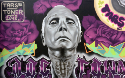 TARS82-Jay-Adams-graffiti