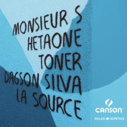 Canson-signatures-fresque