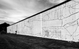 Fresque-Canson-etape-NB