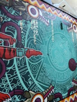 Maya-detail-1