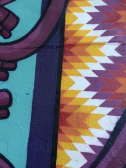 Maya-detail-2