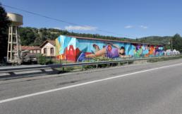 Monsieur-S-Heta-Filipe-Toner-Dagson-Silva-Fresque-Usine-Canson-route