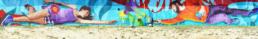 Panorama-Fresque-Usine-Canson
