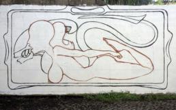 Riggercase-etape-2